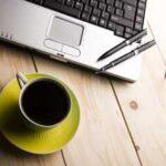 Что нужно знать перед запуском блога?