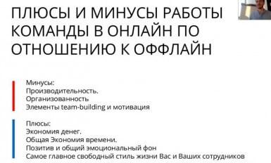 plyusy-i-minysu-raboty-onlayn