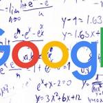 Google рекомендует добавить значения свойств Image и priceRange в схеме LocalBusiness