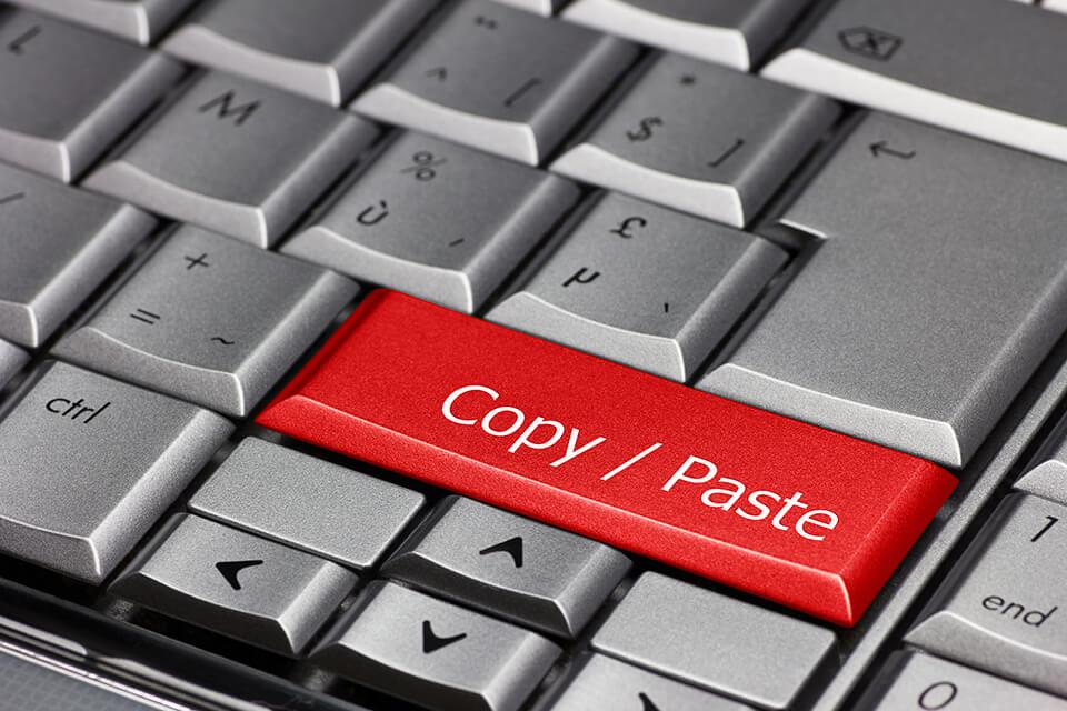 Антиплагиат бесплатные онлайн сервисы и приложения для проверки  Антиплагиат бесплатные онлайн сервисы и приложения для проверки уникальности текста apollonguru