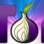 Бесплатный анонимный браузер Tor