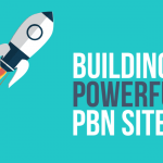 Процесс, нюансы и лайфхаки построения сетки сайтов (PBN)