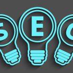 Smart SEO – секреты эффективного продвижения
