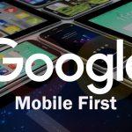 Что нужно знать о Mobile First Indexing