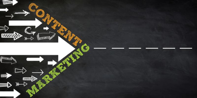Что говорили о контент-маркетинге на конференции NaZapad 9