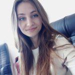 Диана Маковецкая